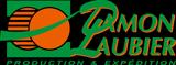 logo-damon-laubier