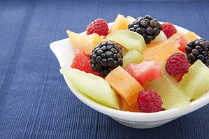 salade-melons-small